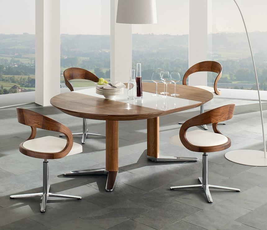 Other Stylish Dining Room Chairs Modern On Other Best 25 Dining Within Latest Stylish Dining Chairs (View 18 of 20)