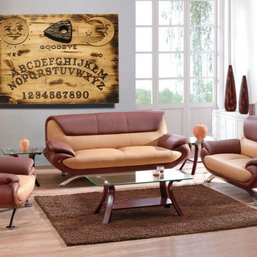 Ouija Board Archives – Chris Knight Creations With Regard To Ouija Board Wall Art (Image 8 of 20)