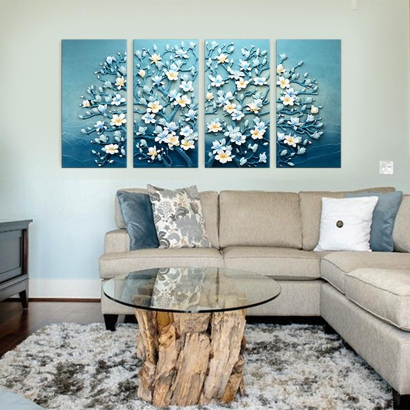 Wall Decor For Home: 20+ Homegoods Wall Art