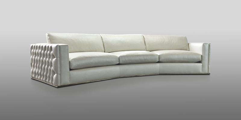 Perle – Nathan Anthony Furniture With Nathan Anthony Sofas (Image 15 of 20)