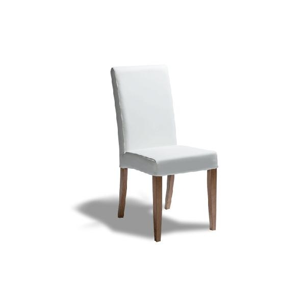 Perth Furniture Stores – At Home Furniture And Homewares For 2018 Perth White Dining Chairs (Image 14 of 20)
