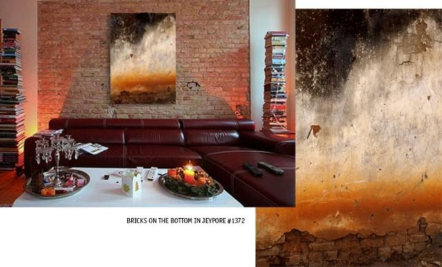 Photographs & Exotic Wall Art On Canvas From Around The World Throughout Exotic Wall Art (Image 14 of 20)