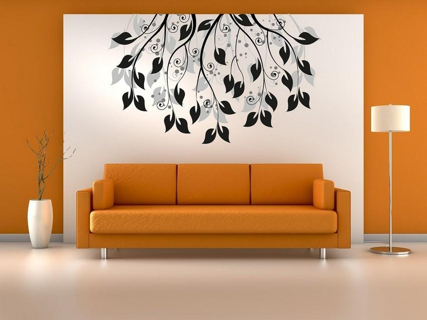 Pictures Of Modern Wall Art For Living Room Confortable Art Home With Wall Arts For Living Room (Image 13 of 20)
