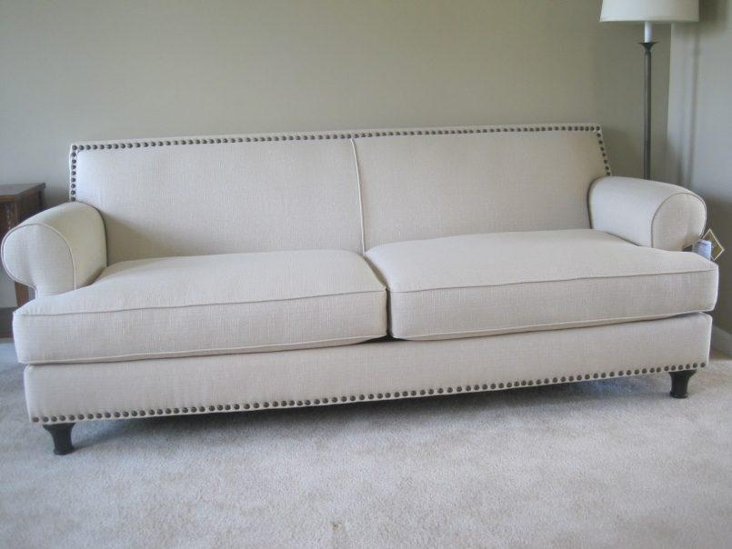 Pier One Carmen Sofa With Concept Hd Photos 22838 | Imonics Pertaining To Pier  One Carmen