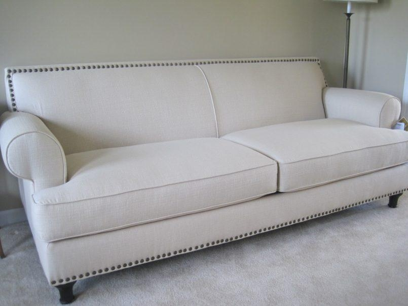 Pier One Carmen Sofa With Concept Hd Photos 22838 | Imonics With Regard To Pier 1 Carmen Sofas (Image 17 of 20)