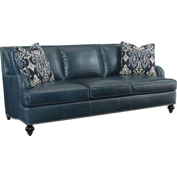 Pinterest'teki 25'den Fazla En Iyi Bernhardt Sofa Fikri Pertaining To Bernhardt Tarleton Sofas (View 12 of 20)