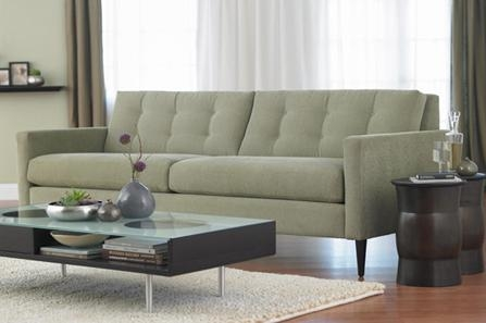 plummers furniture top 20 plummers sofas sofa ideas 602