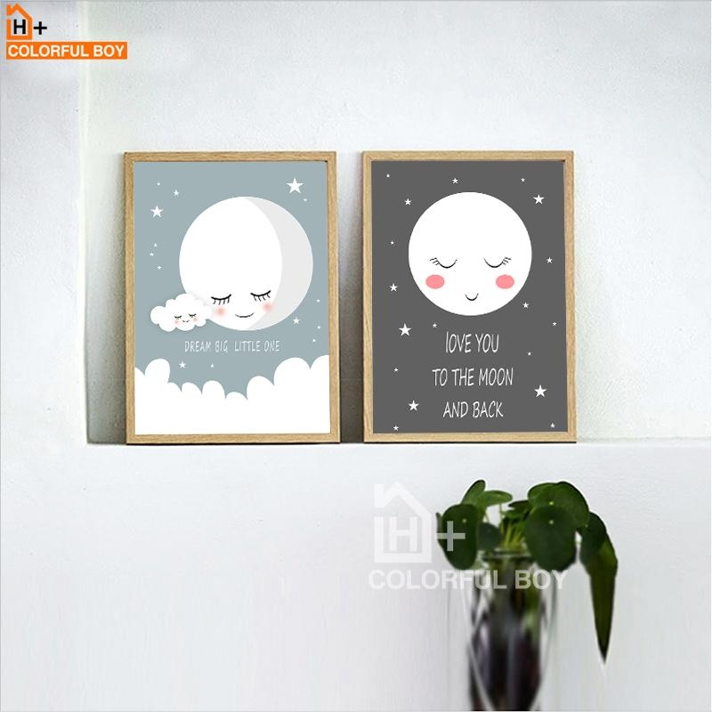 Popular Blik Wall Art Buy Cheap Blik Wall Art Lots From China Blik Regarding Blik Wall Art (Image 16 of 20)