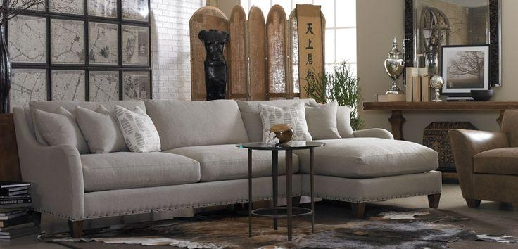 Precedent Furniture Maryland – Sofas Etc – Maryland Furniture Inside Precedent Sofas (View 9 of 20)