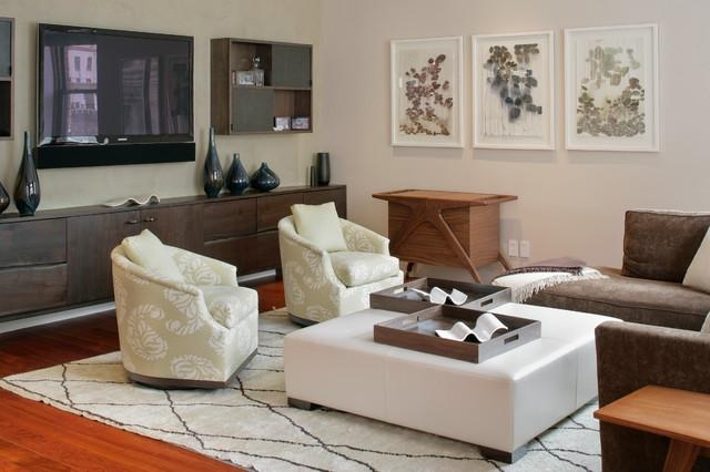 Precedent Sofas Chairs Ottoman | Houzz Throughout Precedent Sofas (View 15 of 20)