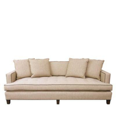 Ralph Lauren Temple Sofa | Bloomingdale's | Home Decor | Pinterest With Regard To Bloomingdales Sofas (Image 19 of 20)