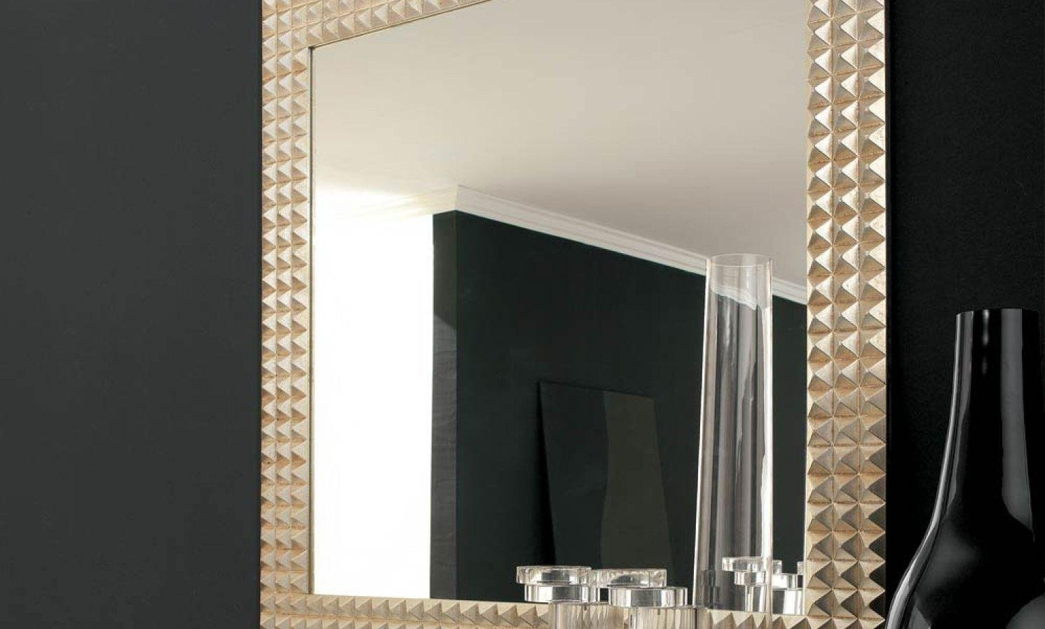 Ravishing Image Of Mirror 50X70 Fantastic Mirror Cast App Regarding Custom Framed Mirrors Online (Image 19 of 20)