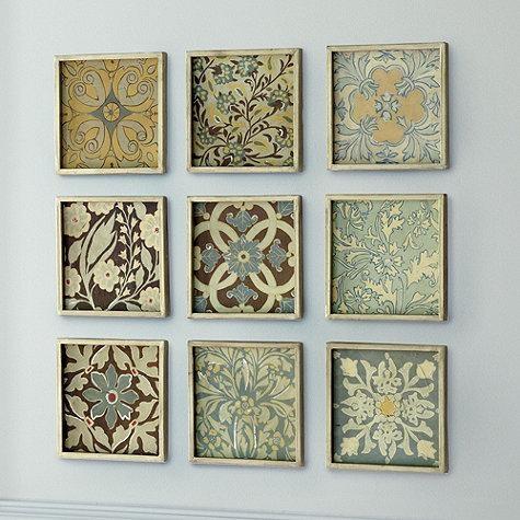 Remarkable Design Michaels Wall Art Smartness Ideas Wall Art Regarding Michaels Wall Art (View 1 of 20)