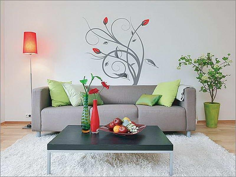 Remarkable Design Wall Art For Living Room Pretentious Wall Art Throughout Wall Arts For Living Room (Image 15 of 20)
