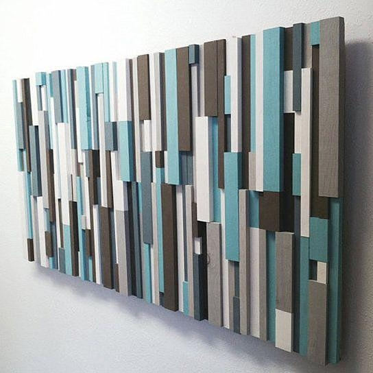 Remarkable Ideas Teal And Brown Wall Art Spectacular Design 45 Inside Teal And Brown Wall Art (Image 14 of 20)