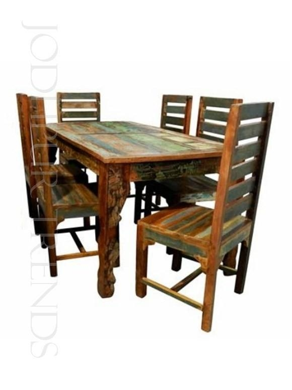 Restaurant Furniture India | Restaurant Chairs | Restaurant With 2018 Indian Dining Chairs (Image 13 of 20)