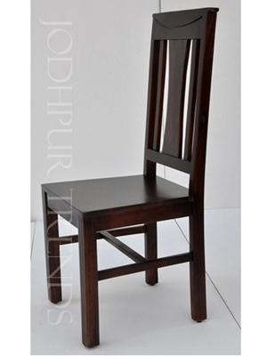 Restaurant Furniture India | Restaurant Chairs | Restaurant Within 2017 Indian Dining Chairs (Image 14 of 20)
