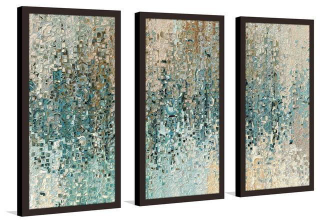 "Romans 8 39 Max"" Framed Plexiglass Wall Artmark Lawrence, Set Inside Wall Art Sets Of  (Image 14 of 20)"