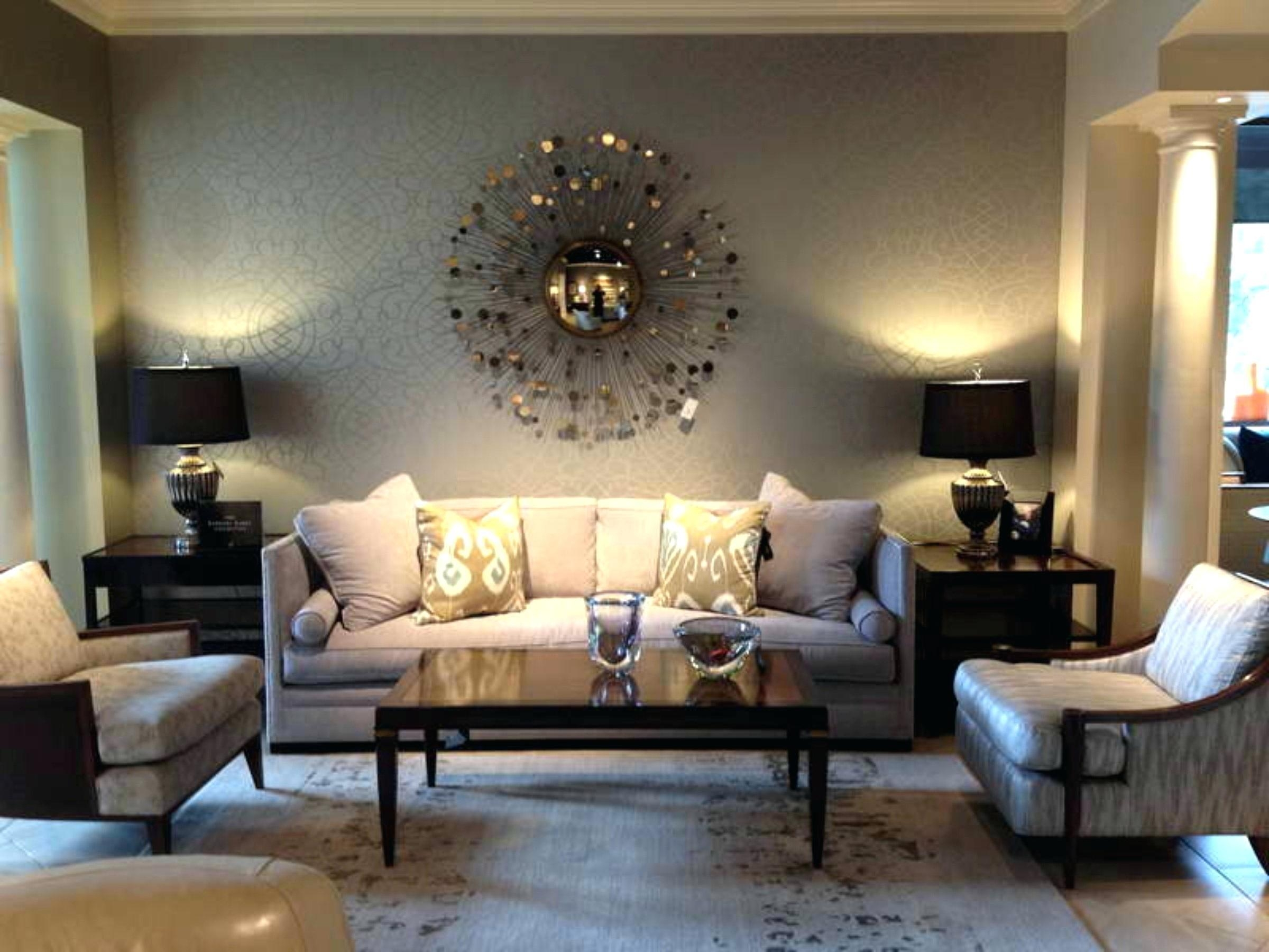 Room : Top Large Mirrors For Living Room Wall Decor Idea Stunning Pertaining To Large Mirrors For Living Room Wall (Image 17 of 20)