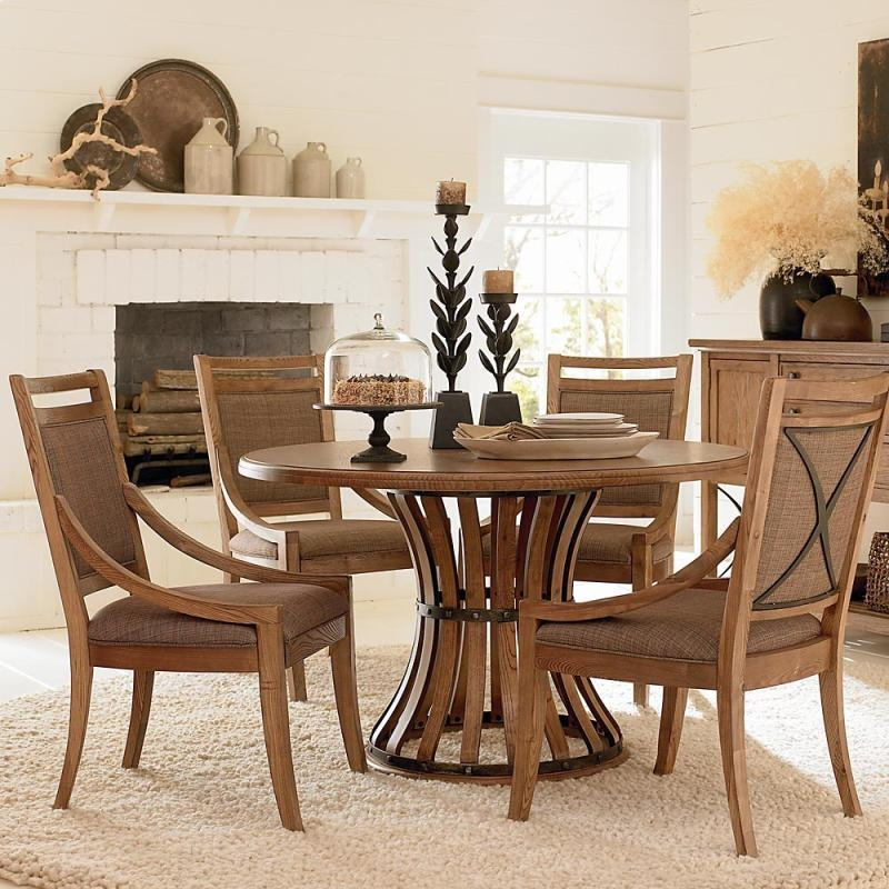 Round Dining Table For 4 India – Rounddiningtabless Regarding Most Popular Circular Dining Tables For  (Image 9 of 20)
