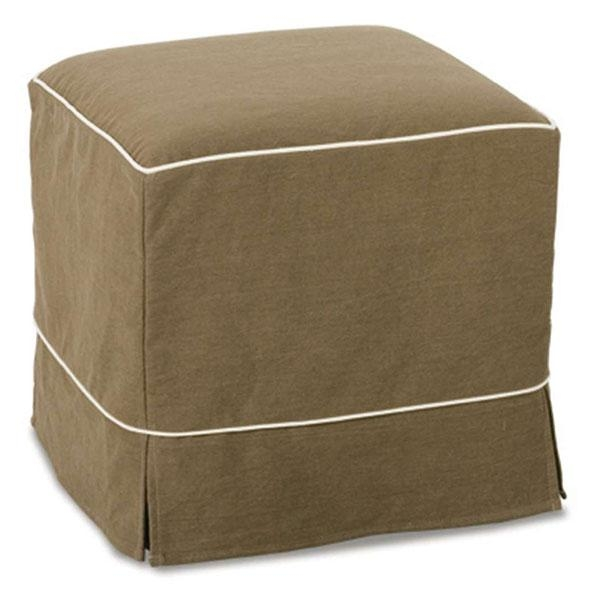 Rowe Furniture Slipcovers | Collectic Home | Austin, Tx Throughout Rowe Slipcovers (Image 10 of 20)