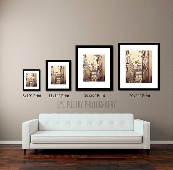 Sale Rome Print Set Italian Wall Art Prints Rome With Italian Wall Art For Sale (Image 11 of 20)