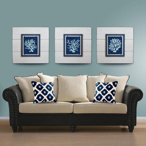 Featured Image of Wall Art Sets Of