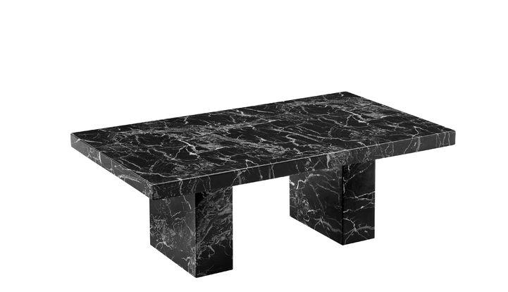 Santorini Coffee Table – Scs Within Newest Scs Dining Tables (Image 15 of 20)