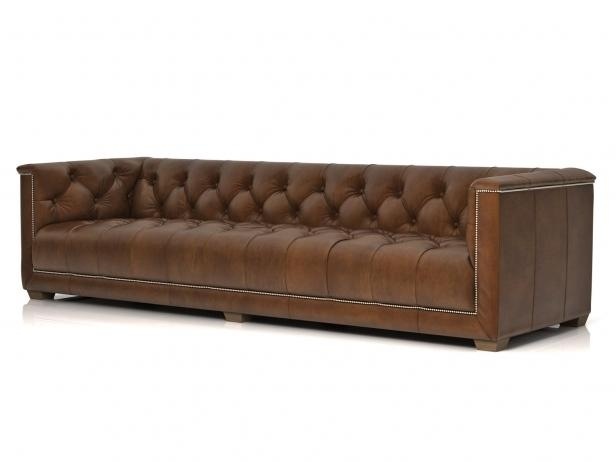 Savoy Sofa 3D Model | Restoration Hardware In Savoy Sofas (Image 17 of 20)