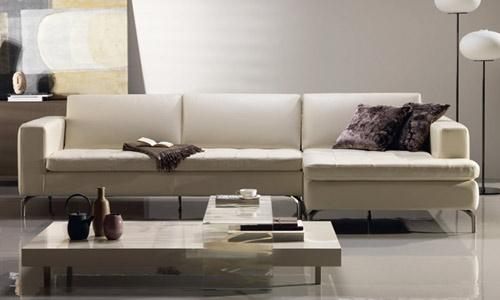 Savoy Sofa – Natuzzi Store Kuwait – Dia Behbehani Furniture Co (Image 16 of 20)