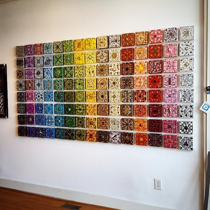 Schimmel Art: And Nowa Fine Art Installation For Residential Throughout Corporate Wall Art (View 19 of 20)