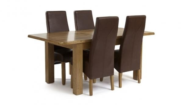 Scs Dining Furniture For Really Encourage | Modern Furnitures Intended For Scs Dining Furniture (Image 15 of 20)