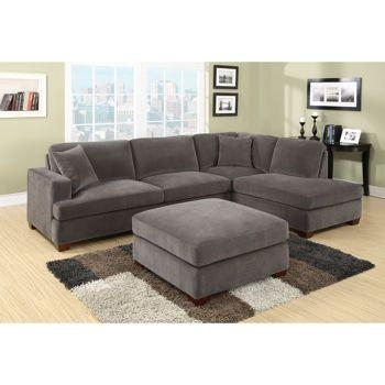 Sectional Sofa Design : Costco Sofas Sectionals Large Square Grey In Costco Sectional Sofas (Image 14 of 20)