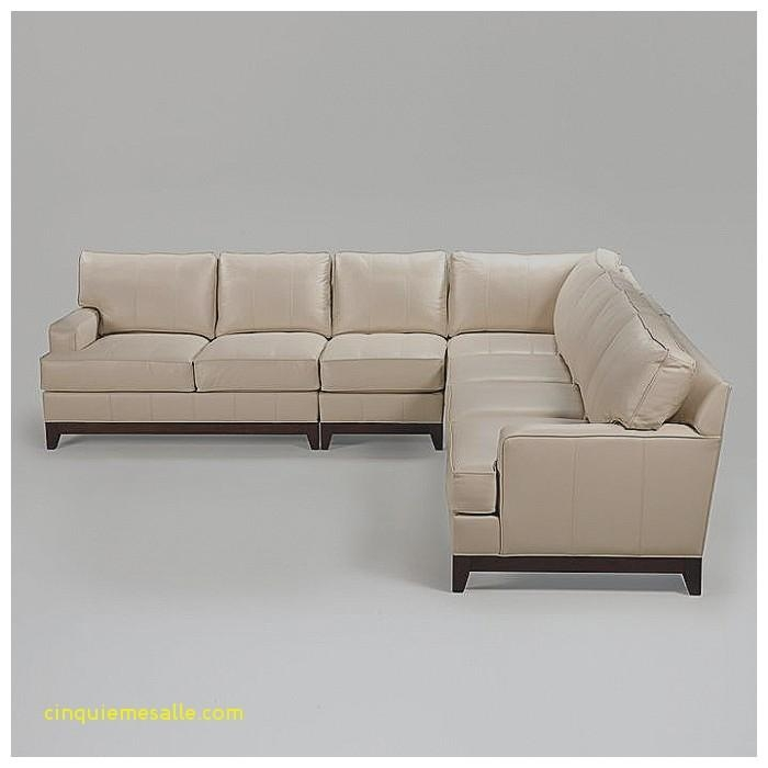 Sectional Sofa : Ethan Allen Sectional Sofa Inspirational Small In Ethan Allen Whitney Sofas (Image 19 of 20)