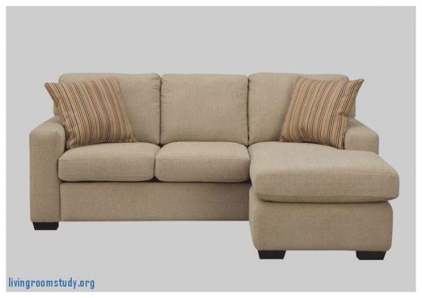 Sectional Sofa: Jennifer Sofas And Sectionals Luxury Astonishing For Jennifer Sofas And Sectionals (View 11 of 20)