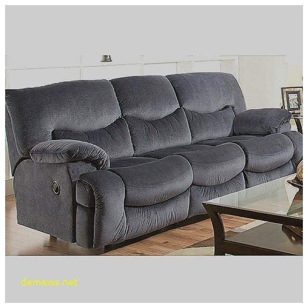 Sectional Sofa. New Sectional Sofas Cincinnati: Sectional Sofas Intended For Cincinnati Sectional Sofas (Photo 2 of 20)