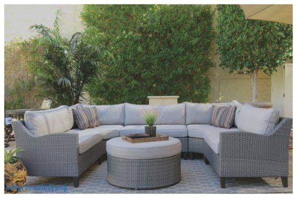 Sectional Sofa: Sectional Sofas Richmond Va Beautiful Sectional For Richmond Sectional Sofas (View 9 of 20)