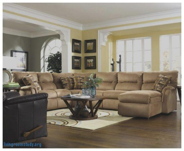 Sectional Sofa: Sectional Sofas Richmond Va Beautiful Sectional For Richmond Sectional Sofas (Image 7 of 20)