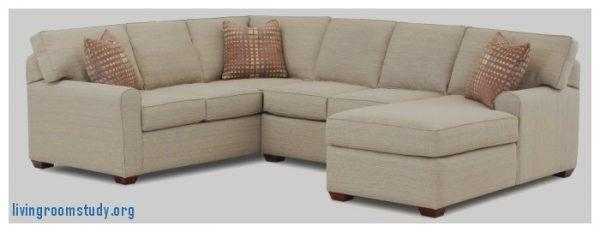 Sectional Sofa: Sectional Sofas Richmond Va Beautiful Sectional Intended For Richmond Sectional Sofas (Image 10 of 20)