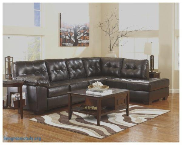 Sectional Sofa: Sectional Sofas Richmond Va Beautiful Sectional Regarding Richmond Sectional Sofas (Image 11 of 20)