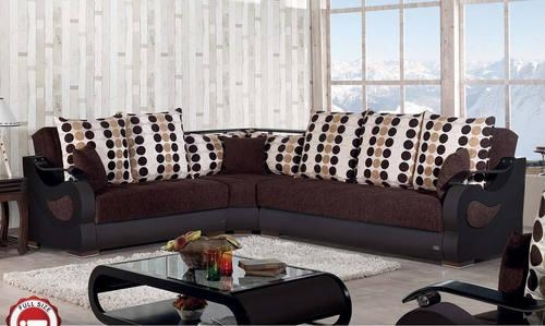 Sectional Sofaempire Furniture Usa Pertaining To Richmond Sectional Sofas (View 1 of 20)