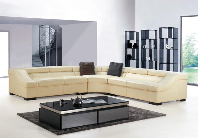 Sectional Sofas Cincinnati | Home Interior Decor Blog Inside Cincinnati Sectional Sofas (View 20 of 20)
