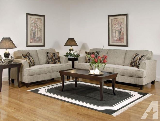 20 ideas of richmond sectional sofas sofa ideas Living room furniture richmond va
