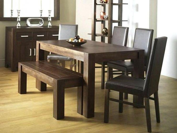 Sheesham Wood Six Seater Dining Set Indian Jali Dining Table And Within Most Recently Released Sheesham Dining Tables 8 Chairs (Image 18 of 20)