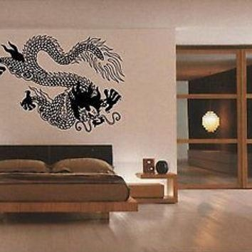 Shop Asian Wall Art On Wanelo Inside Asian Themed Wall Art (Image 17 of 20)