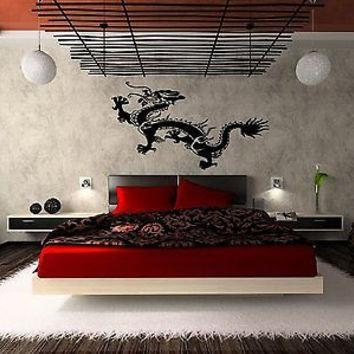 Shop Asian Wall Art On Wanelo Within Asian Themed Wall Art (Image 18 of 20)