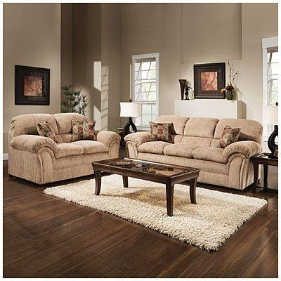 Featured Image of Big Lots Simmons Furniture