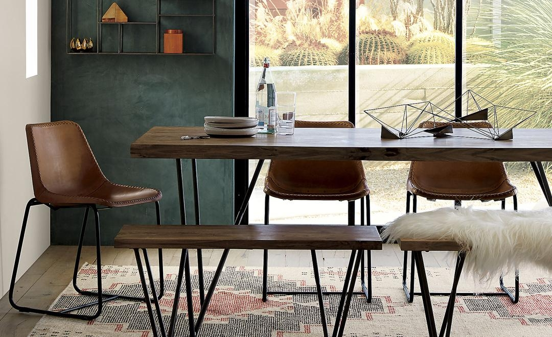 Six Of The Best Stylish Dining Chairs – Bright Bazaarwill Taylor For 2018 Stylish Dining Chairs (View 4 of 20)