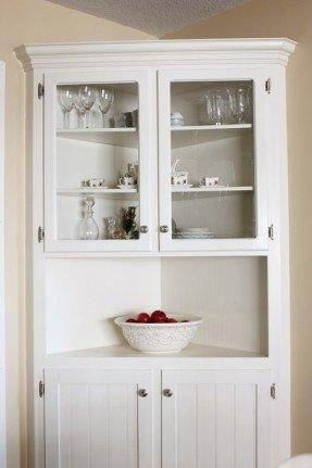Small Corner Cabinets Dining Room – Foter Within Most Recent Dining Room Cabinets (Image 18 of 20)