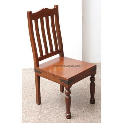 Featured Image of Indian Dining Chairs